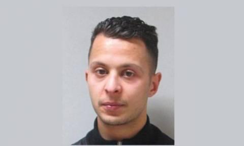 Αποδόθηκαν κατηγορίες στον τρομοκράτη του Παρισιού Σαλάχ Αμπντεσλάμ (Vid)