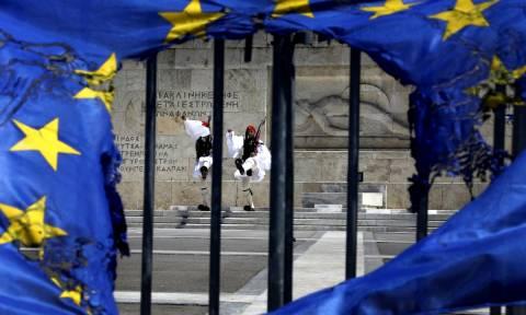 Σοκαριστική πρόβλεψη από τον Economist: Grexit τα επόμενα 5 χρόνια