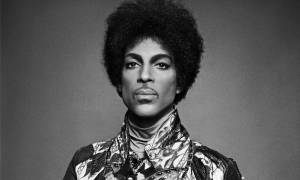 Prince: Ο εκκεντρικός τραγουδιστής με την πολυτάραχη ζωή! (pics+vids)