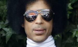 RIP Prince: 16 πράγματα για τον ευφυή πρίγκιπα της μουσικής
