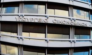 Η κυβέρνηση «βάζει χέρι» και στα ταμειακά διαθέσιμα των νοσοκομείων