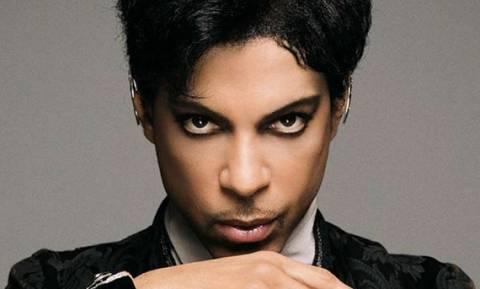 Prince: Νέα στοιχεία για τις συνθήκες του θανάτου του - Τον βρήκαν αναίσθητο στο ασανσέρ