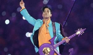 Prince: Οι στιγμές-ορόσημο στην καριέρα του (video)