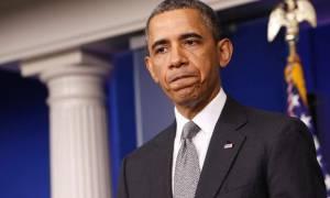 Σοκαρισμένος ο Ομπάμα από τον θάνατο του Prince