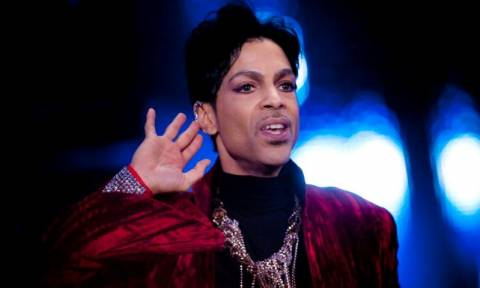 Prince: Οι τελευταίες ημέρες του, η υπερβολική δόση ναρκωτικών και η τραγωδία που δεν ξεπέρασε ποτέ