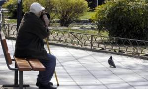 Συντάξεις: Κυβέρνηση και Θεσμοί στέλνουν τους συνταξιούχους στον... Άδη