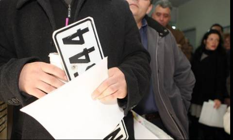 Πάσχα 2016: Ο Δήμος Αθηναίων επιστρέφει τις πινακίδες