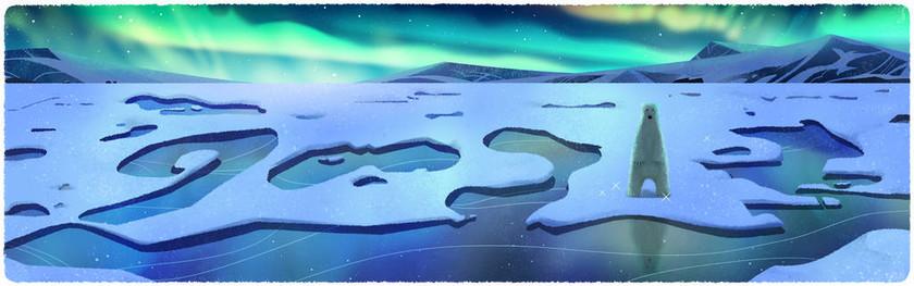Ημέρα της Γης: Ο πλανήτης μας γιορτάζει! Πώς «γεννήθηκε» αυτή η ημέρα (videos+photos)