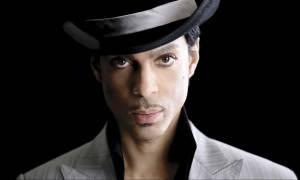 Ηχητικό ντοκουμέντο: Το τηλεφώνημα στην υπηρεσία πρώτων βοηθειών για τον Prince (Vid)