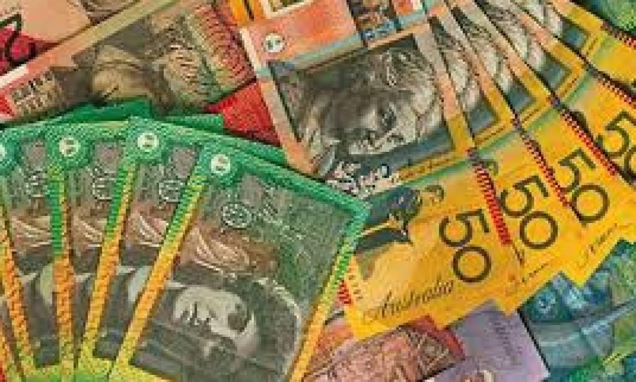 Αυστραλία: To εφάπαξ των πλουσίων κατακρεουργεί ο Turnbull