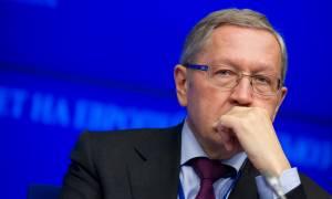 Eurogroup - Ρέγκλινγκ: Στερεύει η ρευστότητα στην Ελλάδα