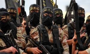 Οι Κούρδοι Συρίας δημιουργούν νέο στρατό για προστασία της «Ομοσπονδίας»