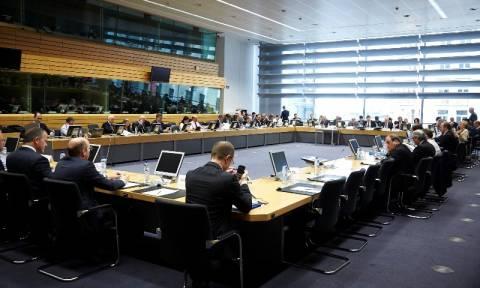 Όταν το Eurogroup συζητάει για τον θάνατο του Prince (video)