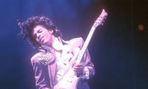 Prince: Συγκλονιστικό ηχητικό ντοκουμέντο – «Δεν αναπνέει, ναι είναι ο Prince»