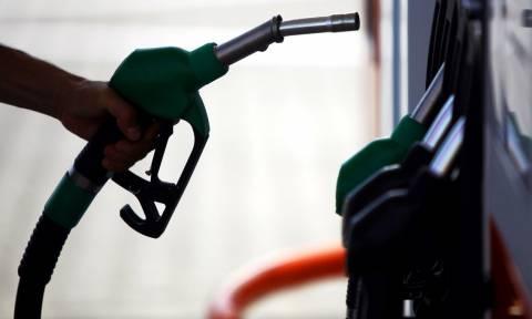 Πόσο θα ακριβύνουν τα καύσιμα