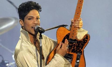 Prince: Οι τελευταίες ημέρες του Πρίγκιπα