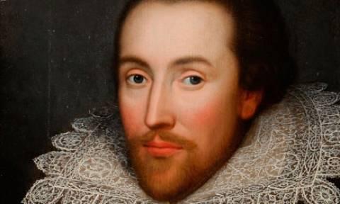 Ουίλλιαμ Σαίξπηρ: Όλα όσα πρέπει να ξέρετε για τον θεατρικό συγγραφέα