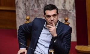 Η Ελλάδα μπροστά στο «Μνημόνιο 4» με αποκλειστική ευθύνη του Τσίπρα