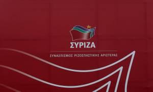 ΣΥΡΙΖΑ προς Μητσοτάκη: Η αλήθεια δεν οικοδομείται πάνω στα ψέματα