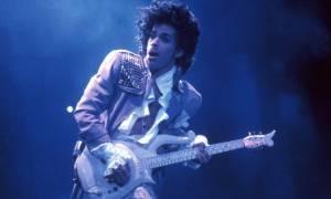 Prince: Οι τελευταίες μοναχικές ώρες του Πρίγκιπα