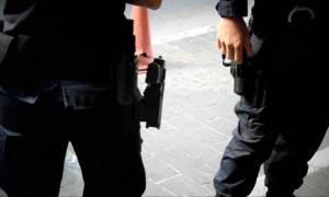 Σοκ στη Θεσσαλονίκη: Αστυνομικός ασελγούσε σε ανήλικο