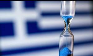 Στον αέρα το Eurogroup της Μ. Πέμπτης με τη ρευστότητα να εξαντλείται