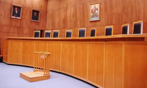 Αποχή δικηγόρων έως τις 7 Μαΐου