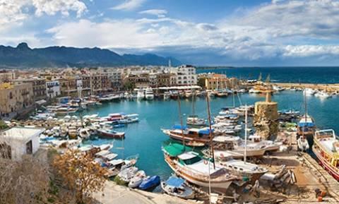 Κύπρος: Μεγαλώνουν οι εξωγενείς κίνδυνοι για την οικονομία