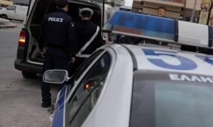 Πελοπόννησος: Εκτεταμένη αστυνομική επιχείρηση με 59 συλλήψεις