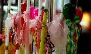 Πάσχα 2016 – Ανοιχτά σήμερα τα καταστήματα: Το ωράριο λειτουργίας τη Μεγάλη Εβδομάδα