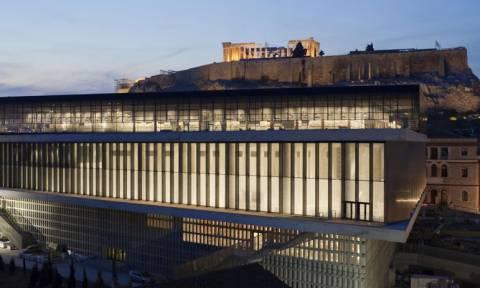 Εορταστικό ωράριο Πάσχα 2016… και στους αρχαιολογικούς χώρους – Πώς θα λειτουργήσουν τα μουσεία