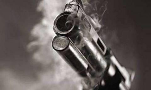 Πυροβολισμοί αναστάτωσαν την Πύλα
