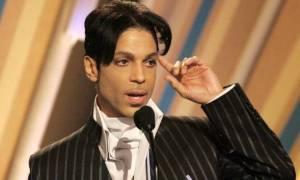 Prince: Το τελευταίο αντίο στον μοναχικό πρίγκιπα της pop