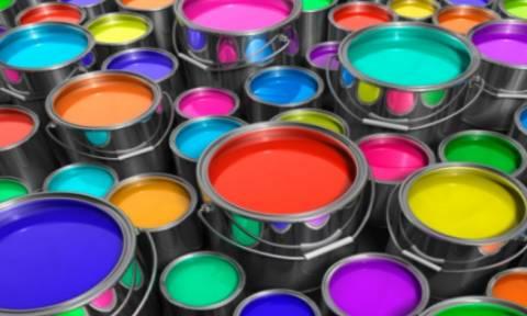 Ποιο είναι το χρώμα σου σύμφωνα με την ημερομηνία γέννησής σου; Δες τι συμβολίζει!