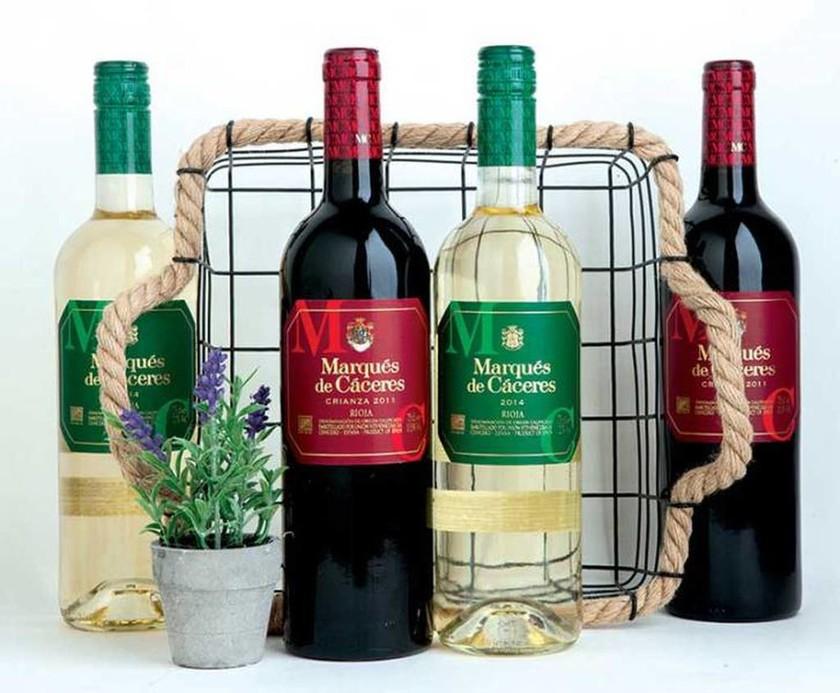 Τα Πασχαλινά δώρα που θα γεμίσουν χρώμα τις γιορτές σας, από τα Cellier!