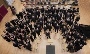 Το Ρέκβιεμ του Βέρντι από την ΚΟΑ στο Μέγαρο Μουσικής Αθηνών