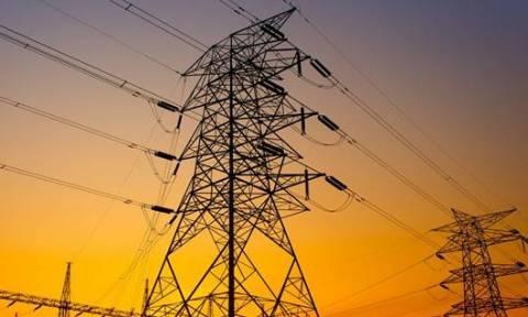 Προσοχή: Από 1η Μαΐου το θερινό ωράριο για το μειωμένο νυχτερινό ηλεκτρικό ρεύμα
