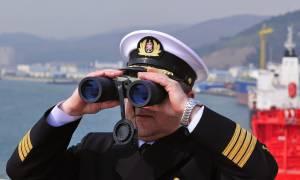 Ακαδημία Εμπορικού Ναυτικού Ηπείρου: Πρόσληψη Έκτακτου Εκπαιδευτικού Προσωπικού