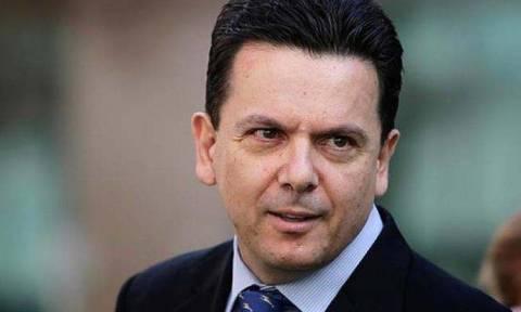 Αυστραλία: Ο ομογενής Νίκος Ξενοφών εκτιμάται ότι θα επιστρέψει στη Γερουσία