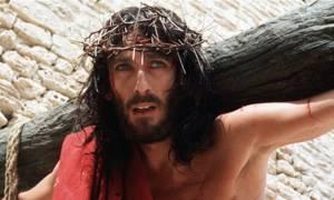 Δεκαεπτά πράγματα που πρέπει να ξέρεις για την μυθική σειρά «Ο Ιησούς Από Τη Ναζαρέτ»