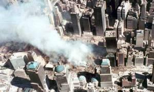 Λευκός Οίκος: Νέες αποκαλύψεις για την 11η Σεπτεμβρίου