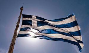 Σοκ για τους Έλληνες: Από 1η Ιουλίου τίποτα στα μαγαζιά δεν θα είναι το ίδιο