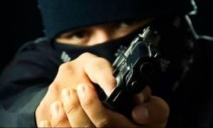 Τρόμος στο Ηράκλειο: Εισέβαλλαν με όπλα σε αγροτικό συνεταιρισμό - «Πάγωσε» η υπάλληλος