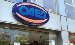ΟΑΕΔ: Παράταση για τις αιτήσεις στην κοινωφελή εργασία