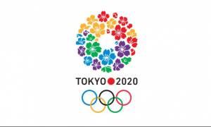 Τέλος στο θρίλερ: Αυτό είναι το νέο έμβλημα των Ολυμπιακών Αγώνων του 2020! (pics)