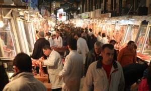 ΙΝΚΑ: Προσοχή στις αγορές για το Πάσχα