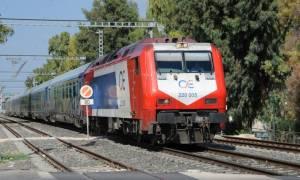 Πάσχα 2016 - Προσοχή: Ποιες ημέρες βάζουν «χειρόφρενο» τα τρένα
