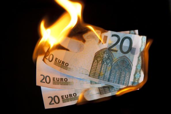 euros fire1