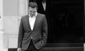 Διαπραγμάτευση εκτός ορίων: Τρέχει και δεν φτάνει η κυβέρνηση ΣΥΡΙΖΑ - ΑΝΕΛ