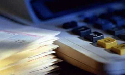 Ετήσια η υποβολή συγκεντρωτικών καταστάσεων πελατών - προμηθευτών